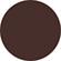 color swatches Smashbox Always Sharp Lip Liner - Plum Role