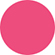 color swatches Christian Dior Dior Addict Lip Glow Color Awakening Lip Balm - #008 Ultra Pink