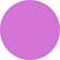 color swatches Christian Dior Dior Addict Lip Glow Color Awakening Lip Balm - #009 Holo Purple (Holo Glow)