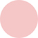 color swatches Christian Dior Dior Addict Lip Glow Color Awakening Lip Balm - #101 Matte Pink (Matte Glow)