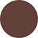 color swatches Clarins Joli Rouge (Long Wearing Moisturizing Lipstick) - # 757 Nude Brick
