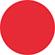 color swatches Givenchy Le Rouge Intense Color Sensuously Mat Lipstick - # 305 Rouge Egerie