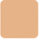 color swatches Estee Lauder Double Wear Nude Water Fresh Makeup SPF 30 - # 2W0 Warm Vanilla