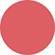 color swatches Chanel Rouge Allure Luminous Intense Lip Colour - # 179 Luminous