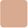 color swatches Lancome Teint Miracle Hydrating Foundation Natural Healthy Look SPF 15 - # 007 Beige Rose