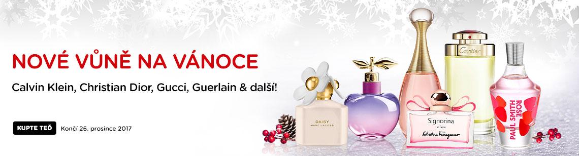new scents marc jacobs daisy salvatore ferregamo signorina cartier paul smith rose dior j'adore