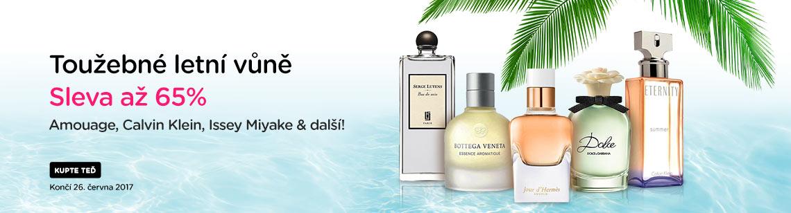 summer scents up to 65% off amouage calvin klein eternity issey miyake bottega veneta dolce gabbana hermes