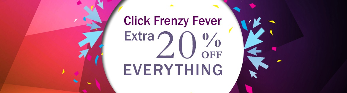 click frenzy - 1170×315