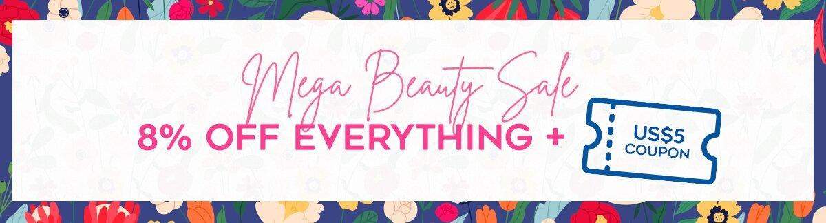 sale, skincare, makeup, fragrance, beauty, cosmetics, sale, clarins, shiseido, lancome, dermalogica, clinique, perfect looks, christian dior, haircare, aveda, moroccanoil, tigi, elizabeth arden