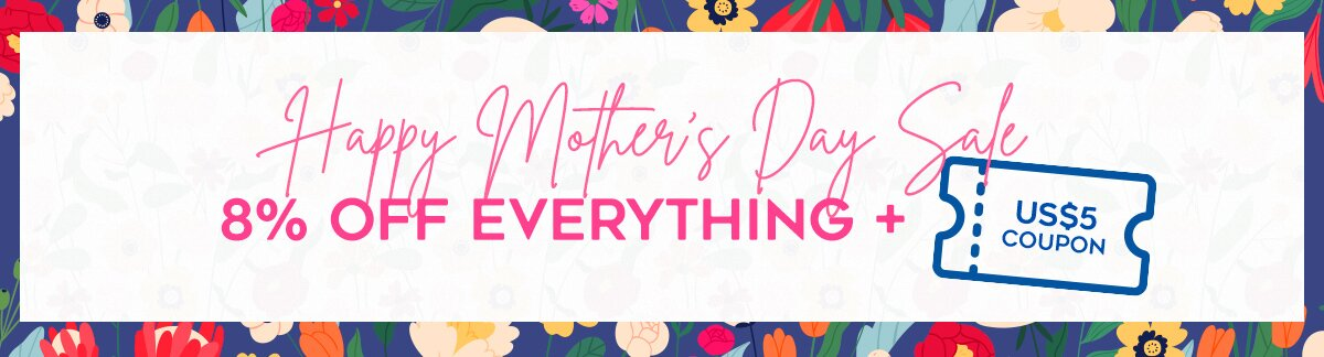 mother's day, for mom, sale, skincare, makeup, fragrance, beauty, cosmetics, sale, clarins, shiseido, lancome, dermalogica, clinique, perfect looks, christian dior, haircare, aveda, moroccanoil, tigi, elizabeth arden