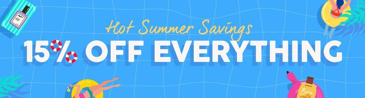 Sumer sale, summer saving, summer beauty, summer must haves, skincare, suncare, sunscreen, shiseido, becca