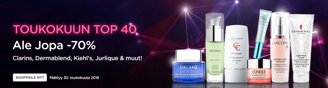 may top 40 orlane gatineau clear and perfect cc cream dermaheal clinique lla about eyes estee lauder lancome hydra zen