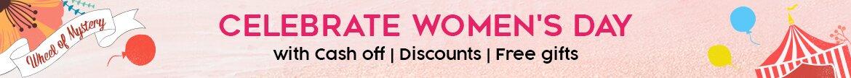 women's day, sale, skincare, makeup, beauty, cosmetics, sale, clarins, shiseido, lancome, dermalogica, clinique, perfect looks, christian dior, haircare, aveda, moroccanoil, tigi, elizabeth arden