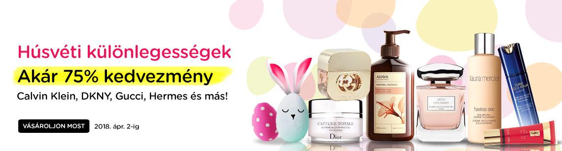 easter specials gucci perfume dior capture totale ahava cream lauramercier flawless skin ysl lipgloss
