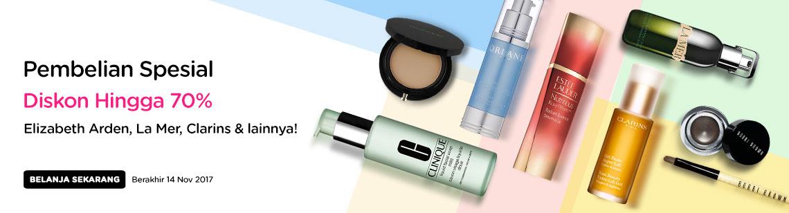 special purchase orlane serum estee lauder clarins lift bobbi brown gel eye liner clinique cleanser la mer serum