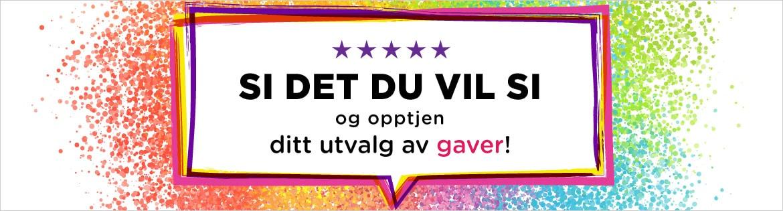 invite review campaign banner