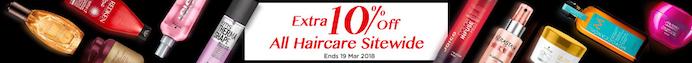 moroccanoil kerastase fluidissime joico infuse red shiseido hair care kms thermashape Schwarzkopf redken joico