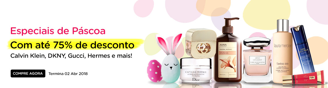 easter specials gucci perfume dior capture totale ahava cream lauramercier flawless skin ysl lipgloss
