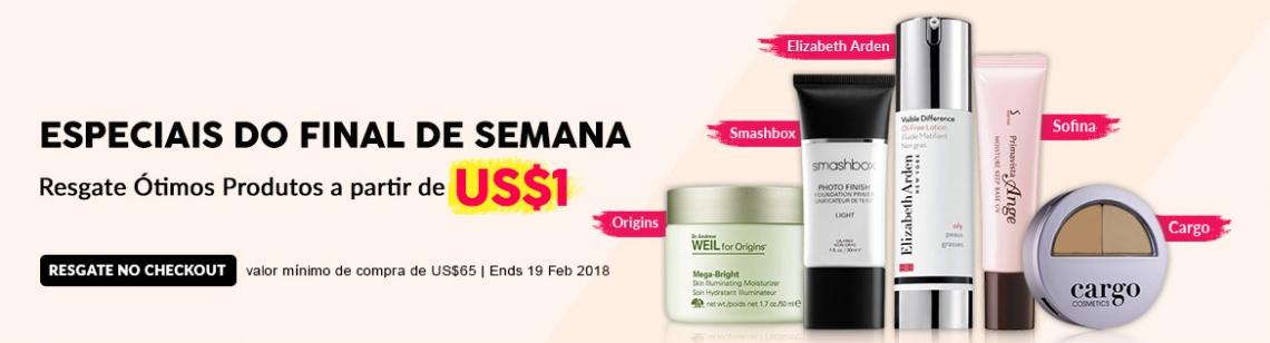 weekend specials christian dior mascara borghese age control serum dermadoctor eye renewal cream origins rejuvenating serum