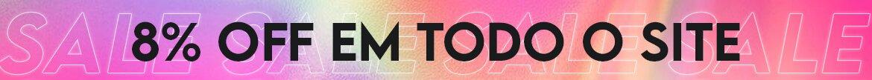 sale, skincare, makeup, fragrance, beauty, cosmetics, clarins, shiseido, lancome, dermalogica, clinique, christian dior, haircare, aveda, moroccanoil, tigi, elizabeth arden. diptyque, skii, jo malone