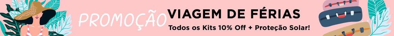 {imgAltcontents(8)}