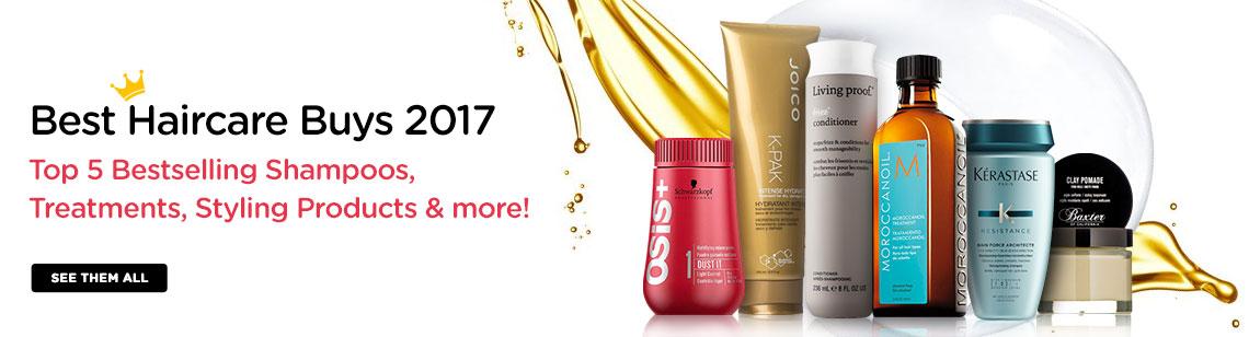 Moroccanoil joice orofluido biosilk kerastase shiseido baxter of california schwarzkopf kms frederic fekkai devacurl wen goldwell living proof rahua shampoo conditioner styling treatment