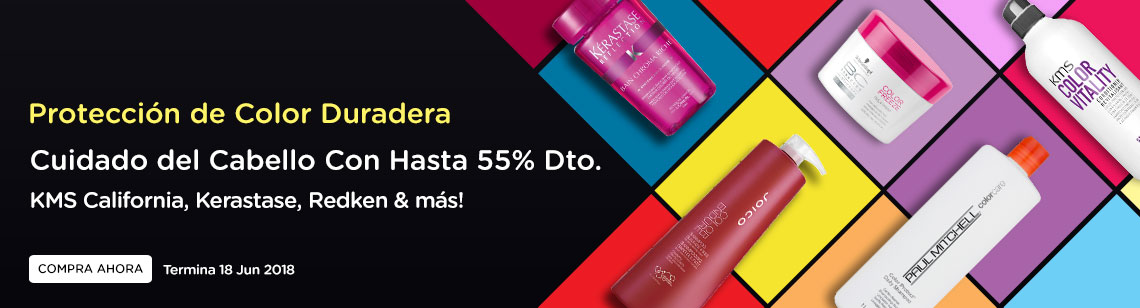 haircare colour protection up to 55% off joico kerastase paul mitchell colourcare kms color vitality