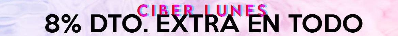cyber monday, black friday, sale, skincare, makeup, beauty, cosmetics, sale, clarins, shiseido, lancome, dermalogica, clinique, perfect looks, christian dior, haircare, aveda, moroccanoil, tigi, elizabeth arden