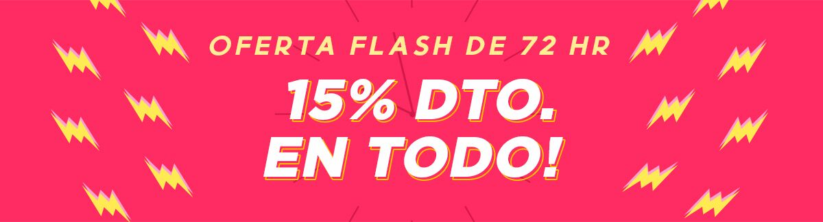 72 hours only, flash sale, 72 hours flash sale, 15% Off Everything, sitewide sale, everything on sale