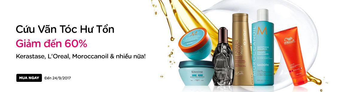 haircare rescue damaged hair moroccanoil shampoo masque kerastase hair mask redken diamond oil wella conditioner joico therapy