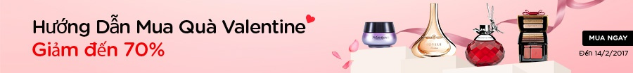 Valentines Day Feature
