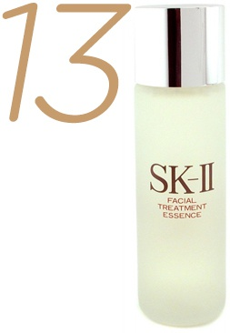 SK II -Facial Treatment Essence