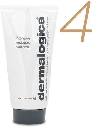 Dermalogica-Intensive Moisture Balance