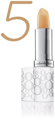 Elizabeth Arden-Eight Hour Lipcare Stick