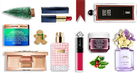 25 Gorgeous Gifts You Must Buy this Christmas