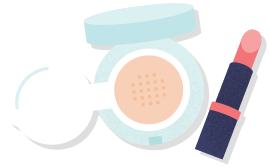 New Semester, New You: Makeup that's Quick, Easy & Affordable
