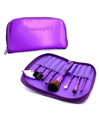 gift brush set