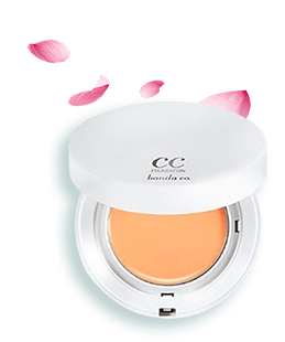 It Radiant CC v roztékajícím se makeupu SPF32 v BE20