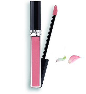 Rouge Dior Brillant Lipgloss in 060 Premiere
