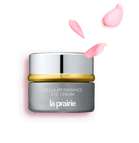 Cellular Radiance oční krém 15ml