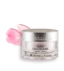 Cellular Water Cream 50ml