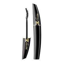Lancome Virtuose Lasting Curves & Length Mascara