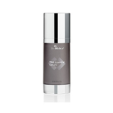star panel serums skin medica serum