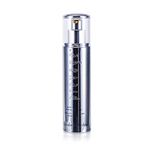 star panel serums prevage daily serum