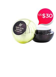 Prime Youth Syn-Ake Anti Wrinkle Cream