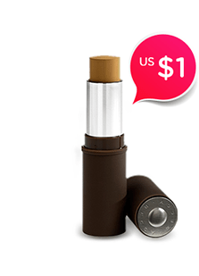 Stick Foundation SPF 30+<br />- # Treacle