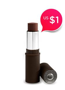 Stick Foundation SPF 30+<br />- # Espresso