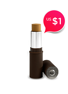 Stick Foundation SPF 30+