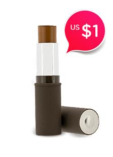 Stick Foundation SPF 30+<br />- # Almond