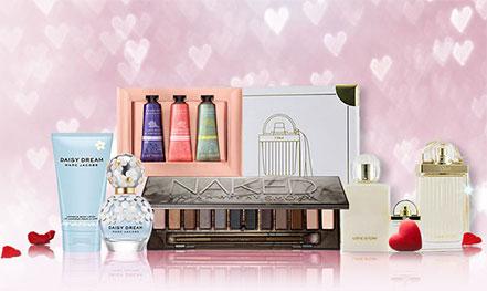 Valentine's Gift Sets